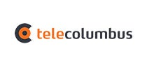Telecolumbus_Partnerlogos-4be704649a.jpg