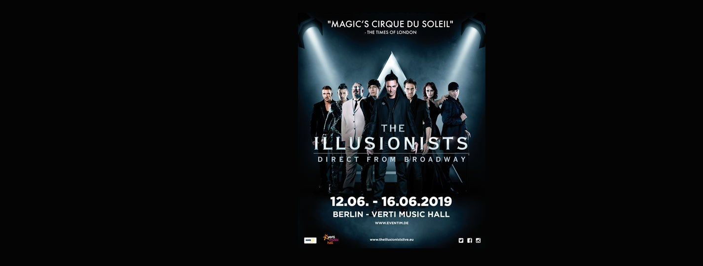 The Illusionists_Header.jpg