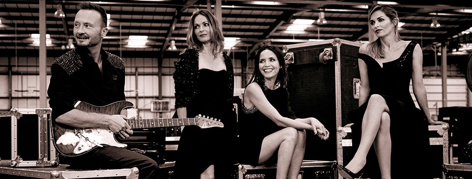The_Corrs_Press_Picture_2015_credit_Westenberg_header.jpg