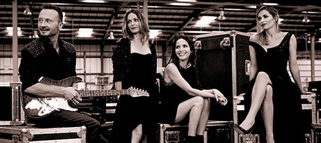 The_Corrs_Press_Picture_2015_credit_Westenberg_thumb.jpg