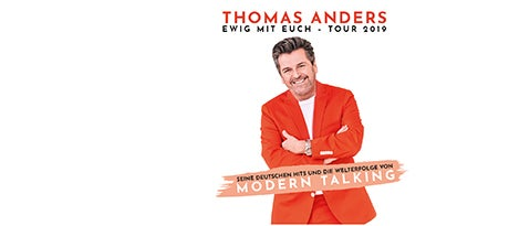 Thomas_Anders_thumb.jpg