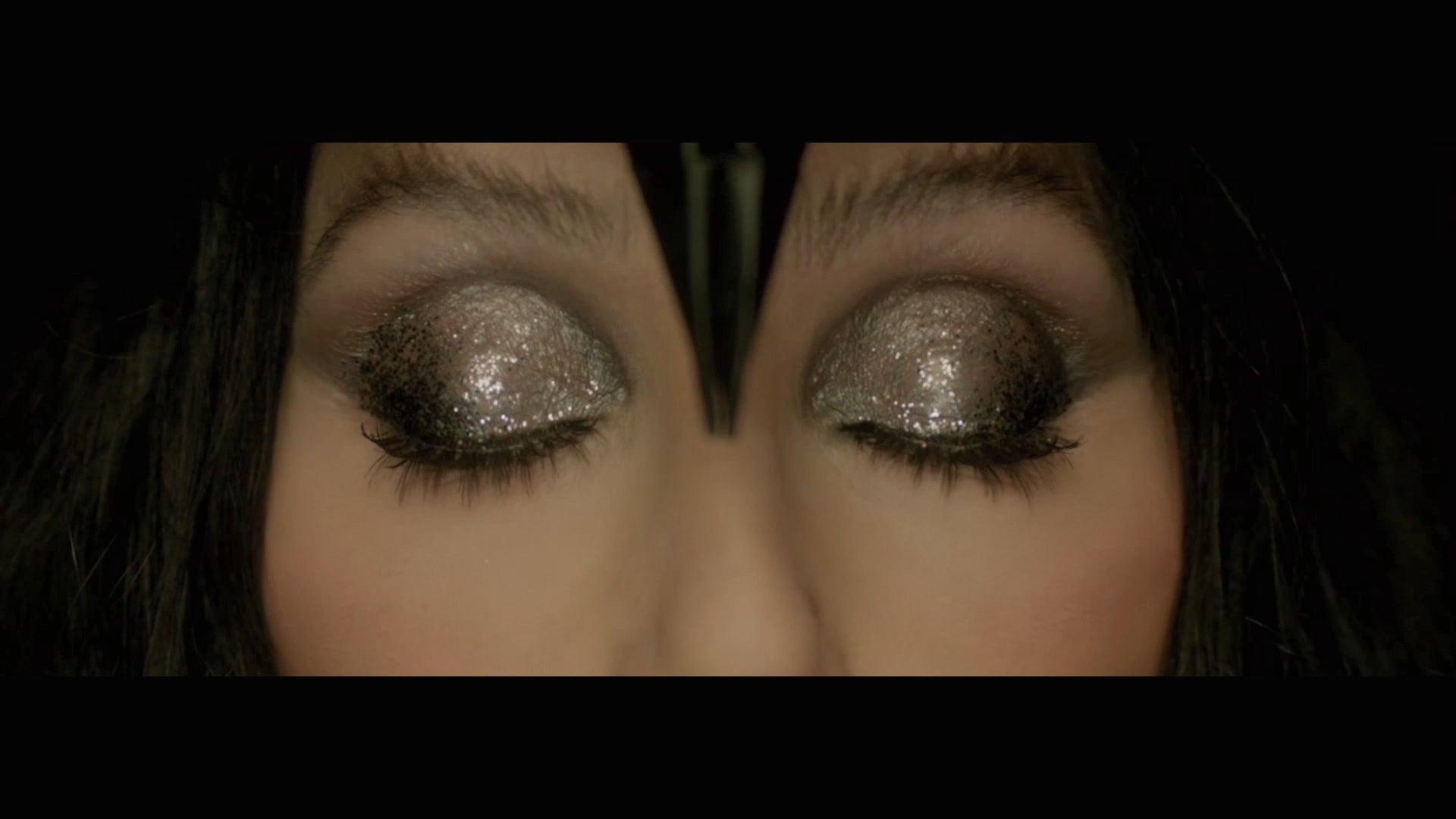 Trailer_Cher.jpg