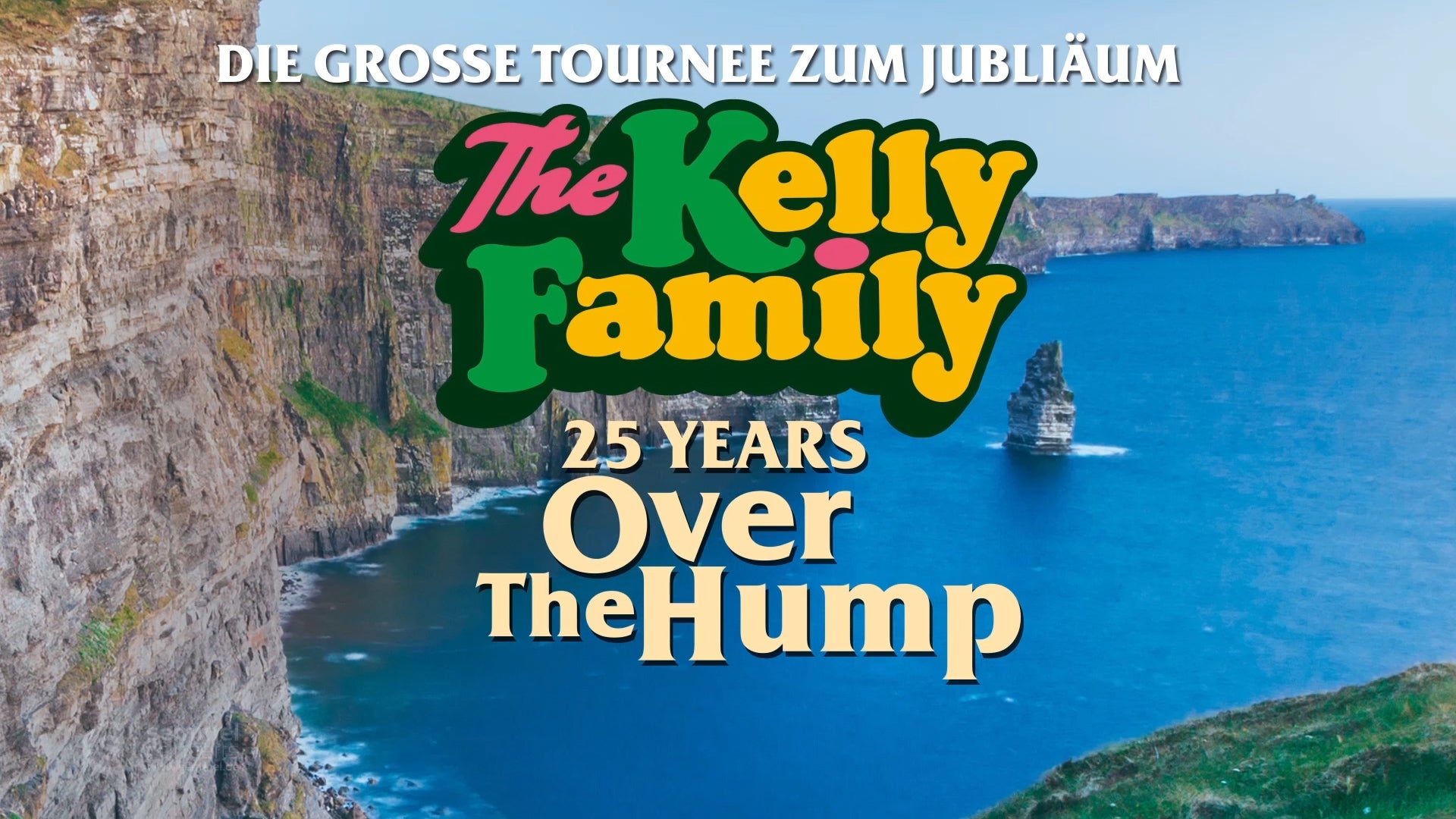 Trailer_KellyFamily2019.jpg
