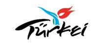 Tuerkei_Partnerlogos-54ee4043f5.jpg