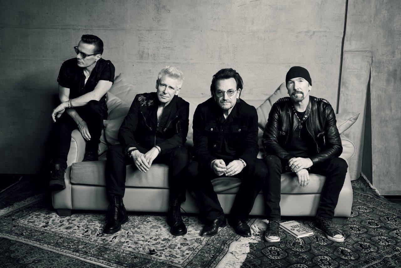 U2の画像 p1_21