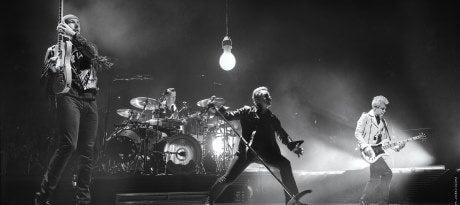 U2_Thumbnail.jpg