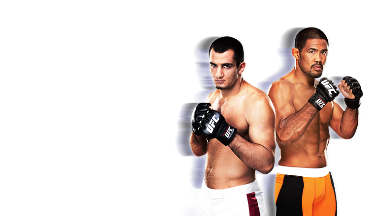 UFC_WS_760x440px_CH.png
