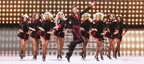 VMH_WS_Lord_of_the_Dance_460x205px.jpg
