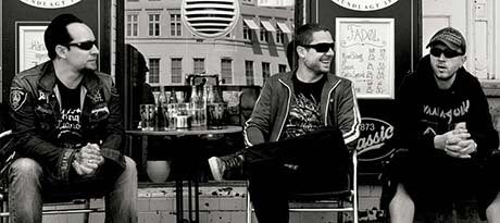 VOLBEAT_by_Erik_Weiss_460x205.jpg