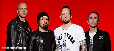VOLBEAT_photocredit_Ross_Halfin_thumb2.jpg