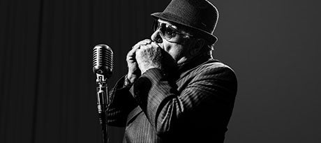 More Info for Van Morrison