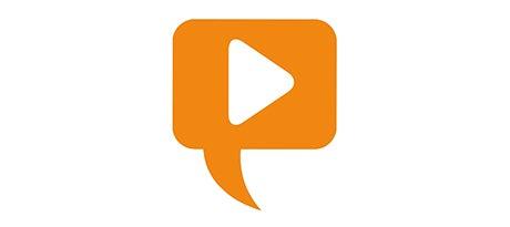 VideoDays_thumb.jpg