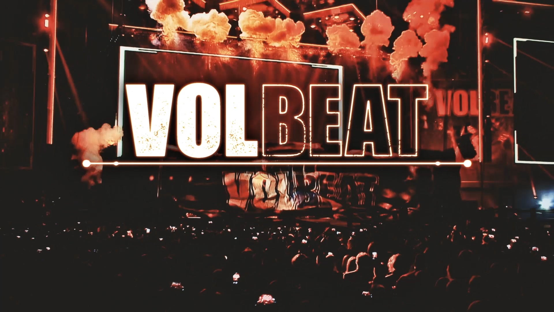 Volbeat_Trailer_2019.jpg