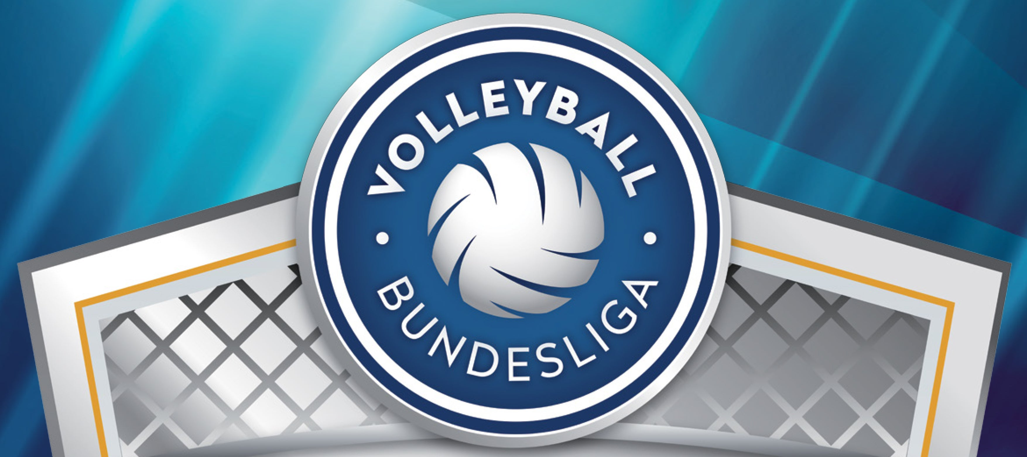 Volleyball-Website_Thumbnail.jpg