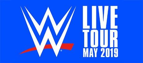 WWE2019_thumbnail.jpg