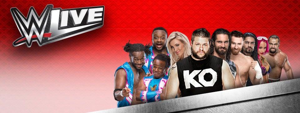 WWE_Live_WS_960x364px_01_19.jpg