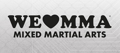More Info for We Love MMA