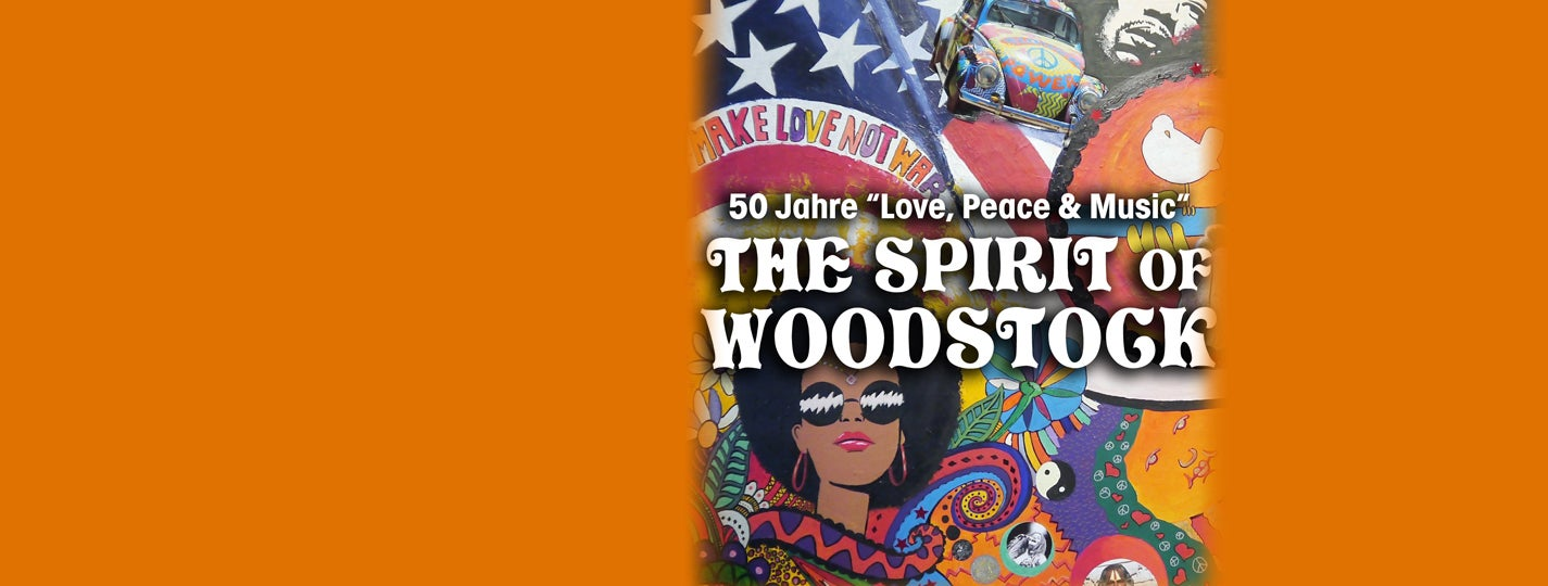 Woodstock_header.jpg