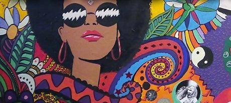 Woodstock_thumb.jpg