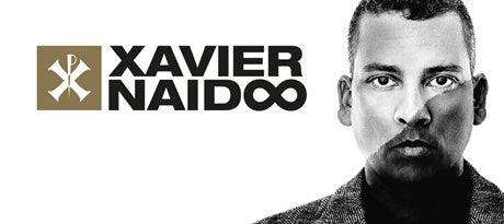 Xavier_WS_460x205_Thumbnail_01_17.jpg