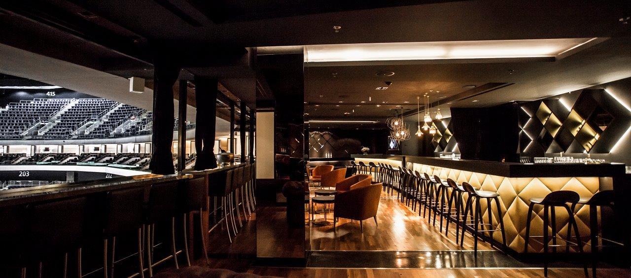 diamond ball room mercedes benz arena berlin. Black Bedroom Furniture Sets. Home Design Ideas