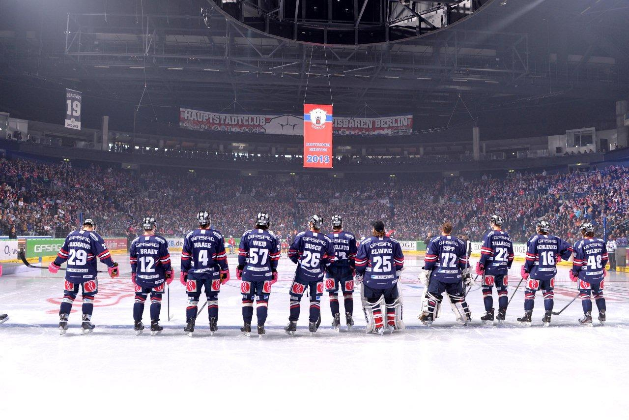 Image result for ice hockey berlin""
