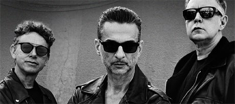 depecheMode_thumb.jpg