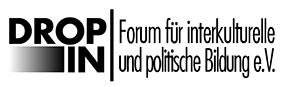 dropin_logo_längs_2_weiß-21_300px.jpg