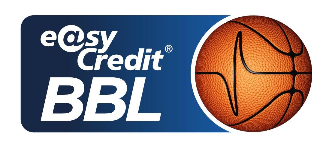 easyCredit BBL_Logo_quer_thumb.jpg