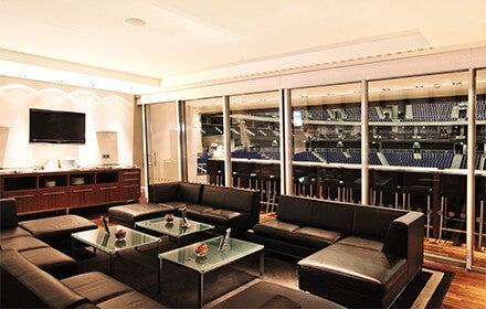 cliff richard mercedes benz arena berlin. Black Bedroom Furniture Sets. Home Design Ideas