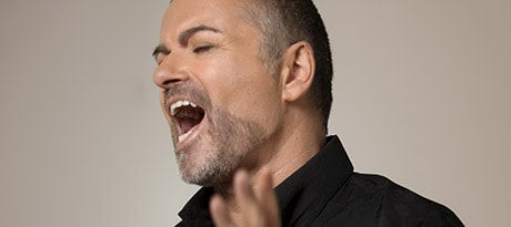george-michael-2011-1a-credit-caroline-true_460x205.jpg