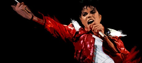 Michael jackson the symphony experience mercedes benz for Mercedes benz stadium box office hours