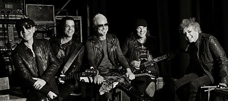 o_01_Scorpions_50s_anniversary_tour_foto_marc-theis_460x205.jpg