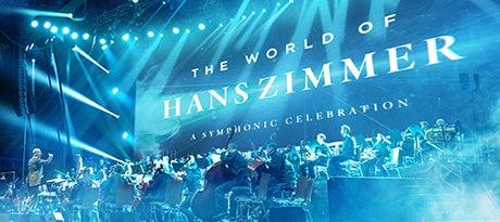 o_01_The-World-of-Hans-Zimmer_Tour_2018_thumb.jpg