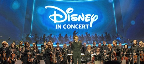 o_03_DISNEY-IN-CONCERT_Hollywod-Sound-Orchester_Foto_Kai-Heimberg_thumb.jpg