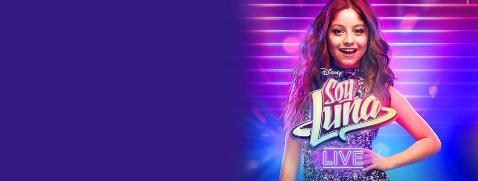 o_Soy-Luna-Live_Tour-2018_Visual_header.jpg
