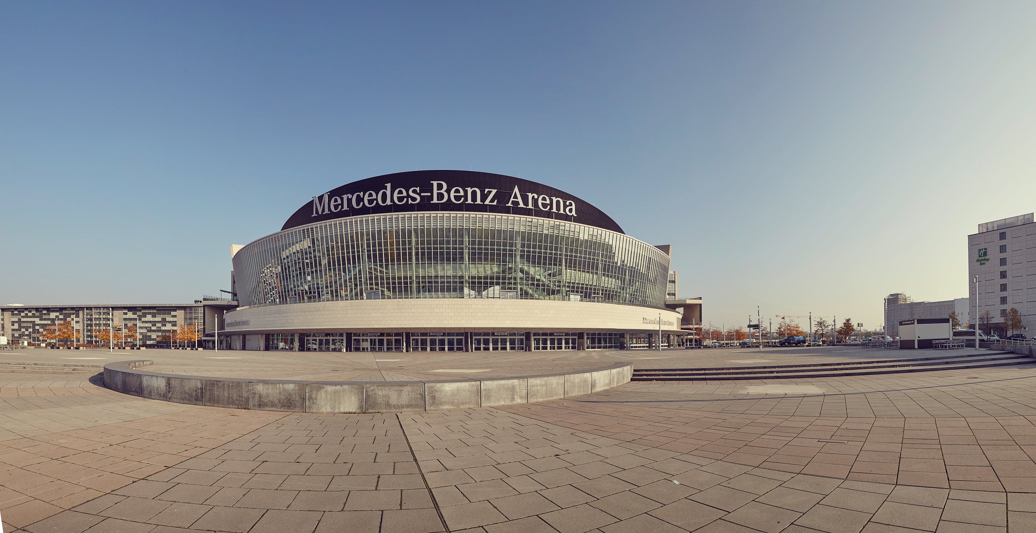 panorama_arena.jpg