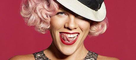 pink-2012_1-credit-Andrew_McPherson_460x205.jpg