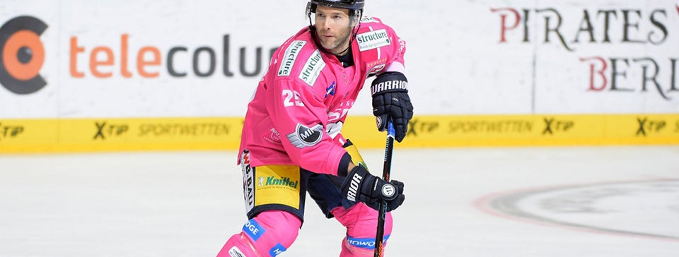 pink in the rink_header.jpg