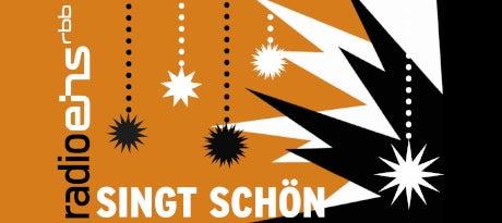 More Info for radioeins singt schön