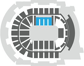 premium seats | mercedes-benz arena berlin