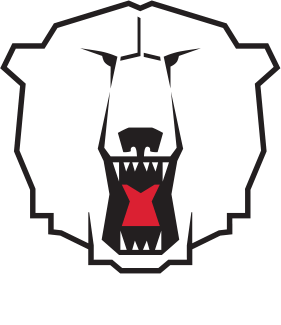 mediabox mercedes benz arena berlin. Black Bedroom Furniture Sets. Home Design Ideas